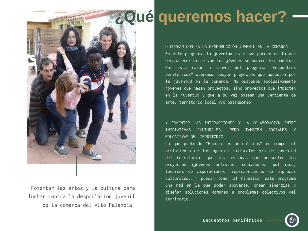 image Convocatoria_EncuentrosPerifericos_AltoPalancia_compressed_page0004.jpg (0.5MB)