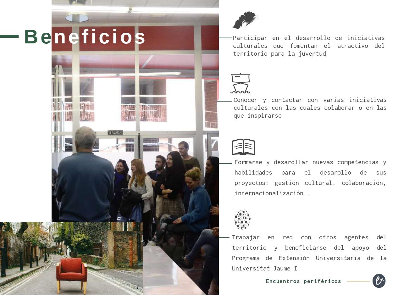 image Convocatoria_EncuentrosPerifericos_AltoPalancia_compressed_page0007.jpg (0.5MB)