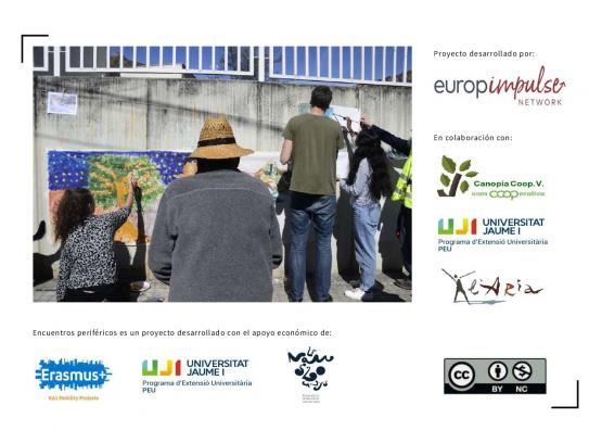 image image.png (65.5kB) Lien vers: http://europimpulse.com/index/blog/encuentros-perifericos-el-arte-y-la-cultura-contra-la-despoblazion-rural/
