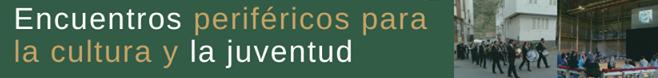 image 14.jpg (34.3kB) Lien vers: http://europimpulse.com/index/blog/encuentros-perifericos-el-arte-y-la-cultura-contra-la-despoblazion-rural/